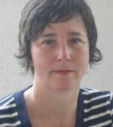Dr. Pia Haertinger